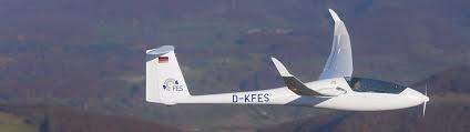 Unser neues Flugzeug!