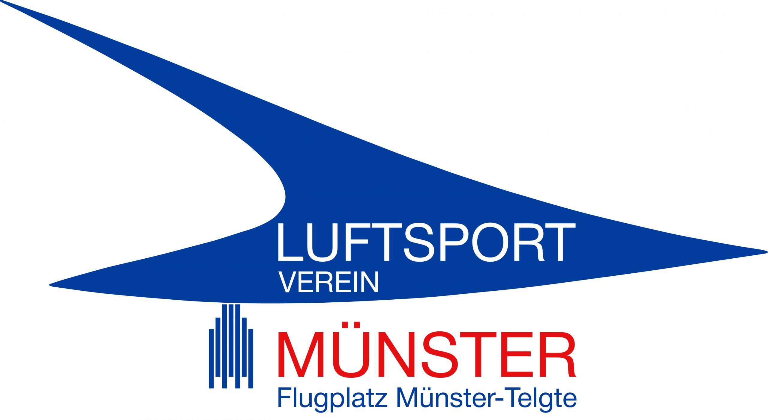 LSV Münster